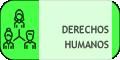 guías derechos humanos