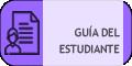 guía del estudiante